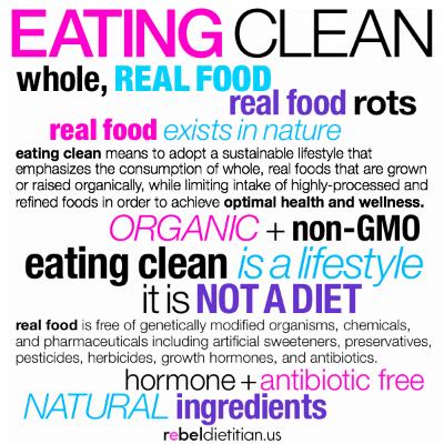eating-clean-3