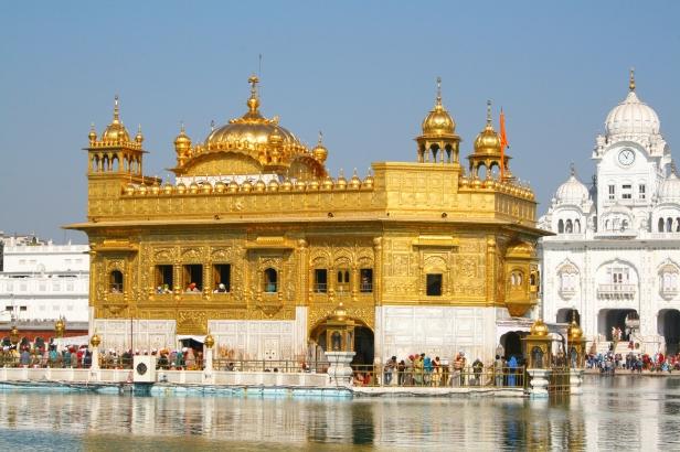 templo_dorado-amritsar-india048